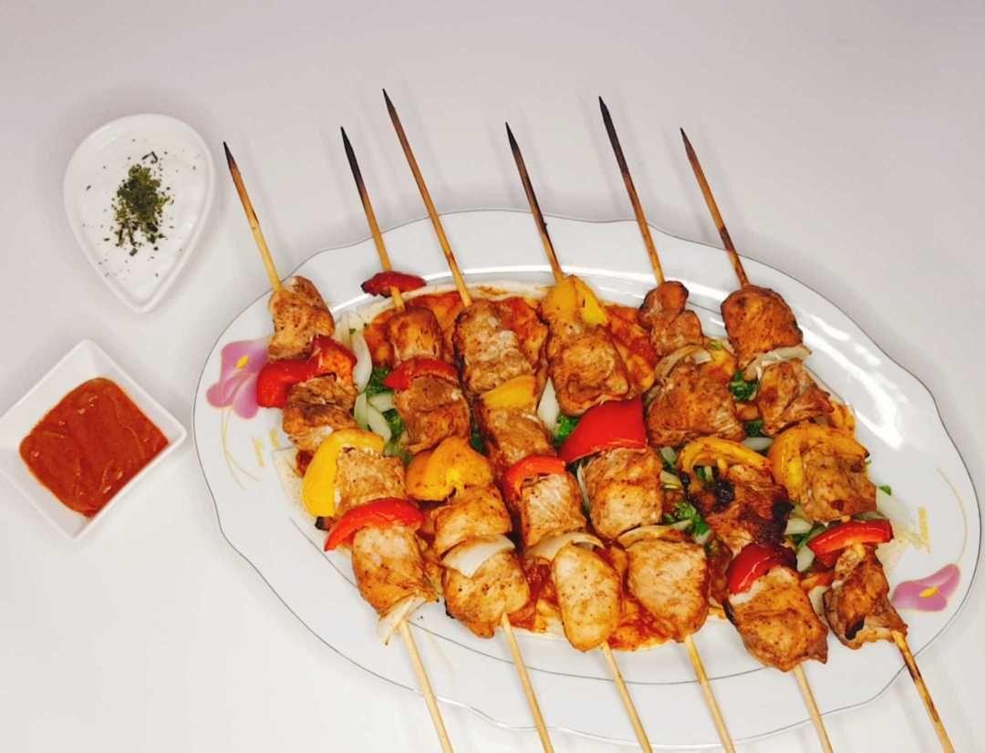 Pin On Nutrichefjuman Recipes