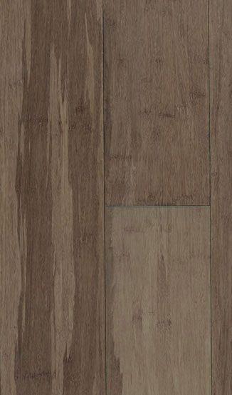 Bamboo Hardwood Flooring Oc Stained Bamboo Flooring Bamboo Flooring Flooring Bedroom Flooring