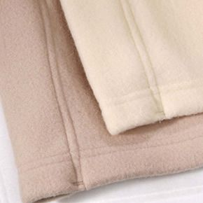 Healthcare Details Harbor Linen Luxery Linens And Towels Warm