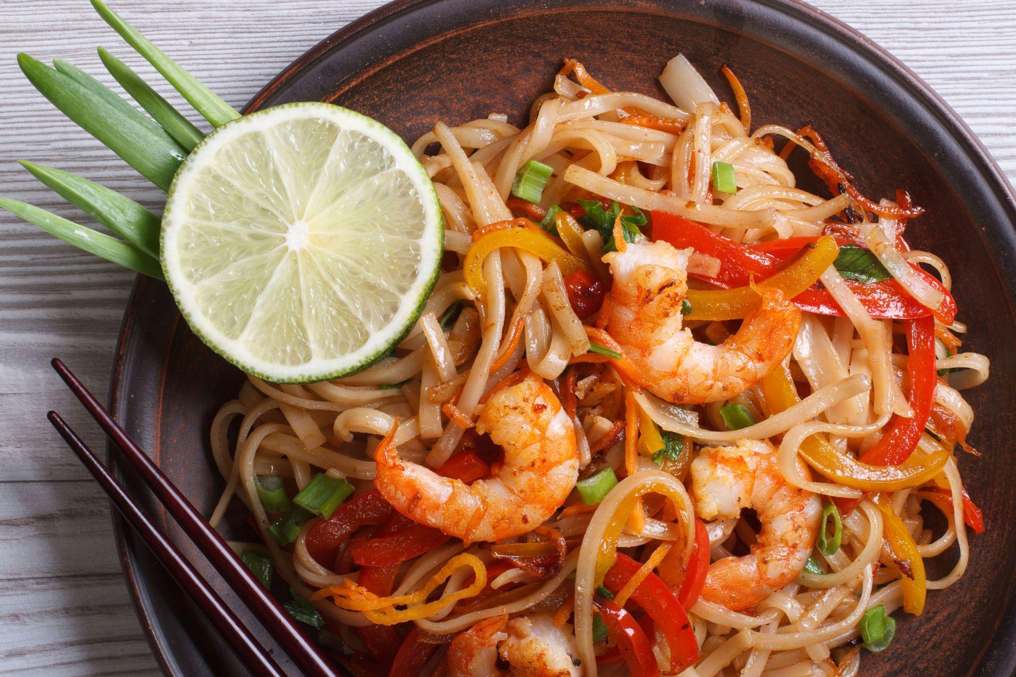 Cuisine thai food seafood appetizers cuisine thai tuk tuk