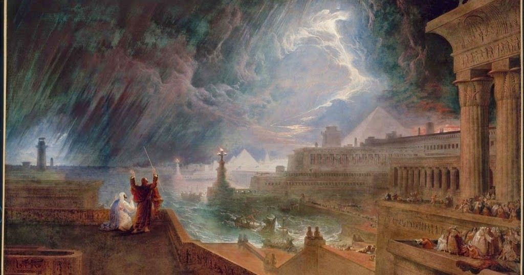 La+séptima+plaga+de+Egipto+|+Seventh+Plague+of+Egypt,+John+Martin+(1823)+Museum+of+Fine+Arts,+Boston.jpg (1024×538)