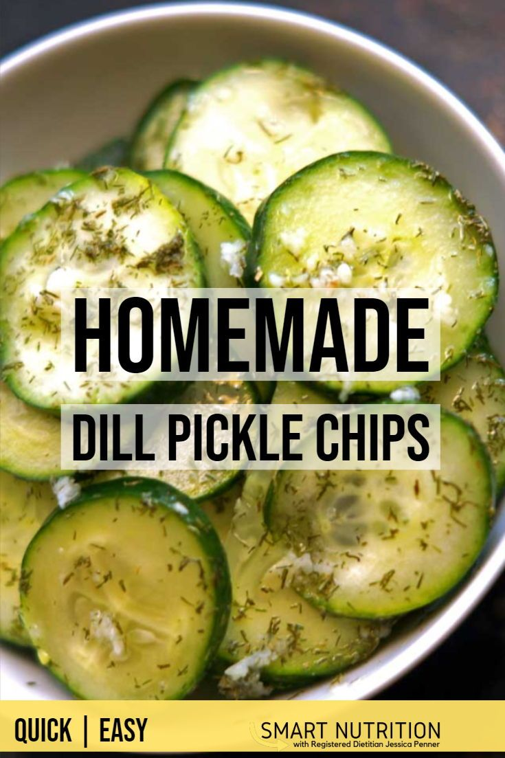dill pickle chips