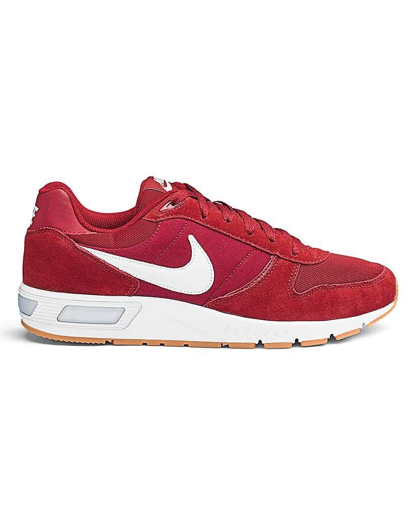 newest a8e85 9fba2 Nike Nightgazer Trainers