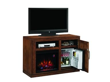 Shop For Classic Flame Partytime Multi Function Mantel