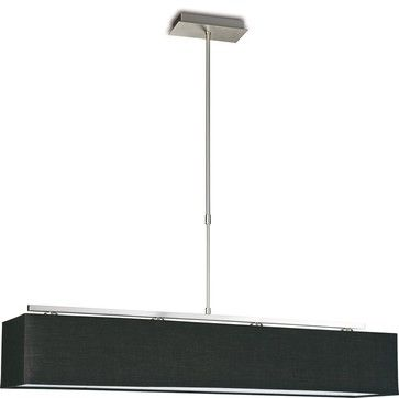 Philips 36671 multi light pendant contemporary kitchen lighting and cabinet lighting lighting direct