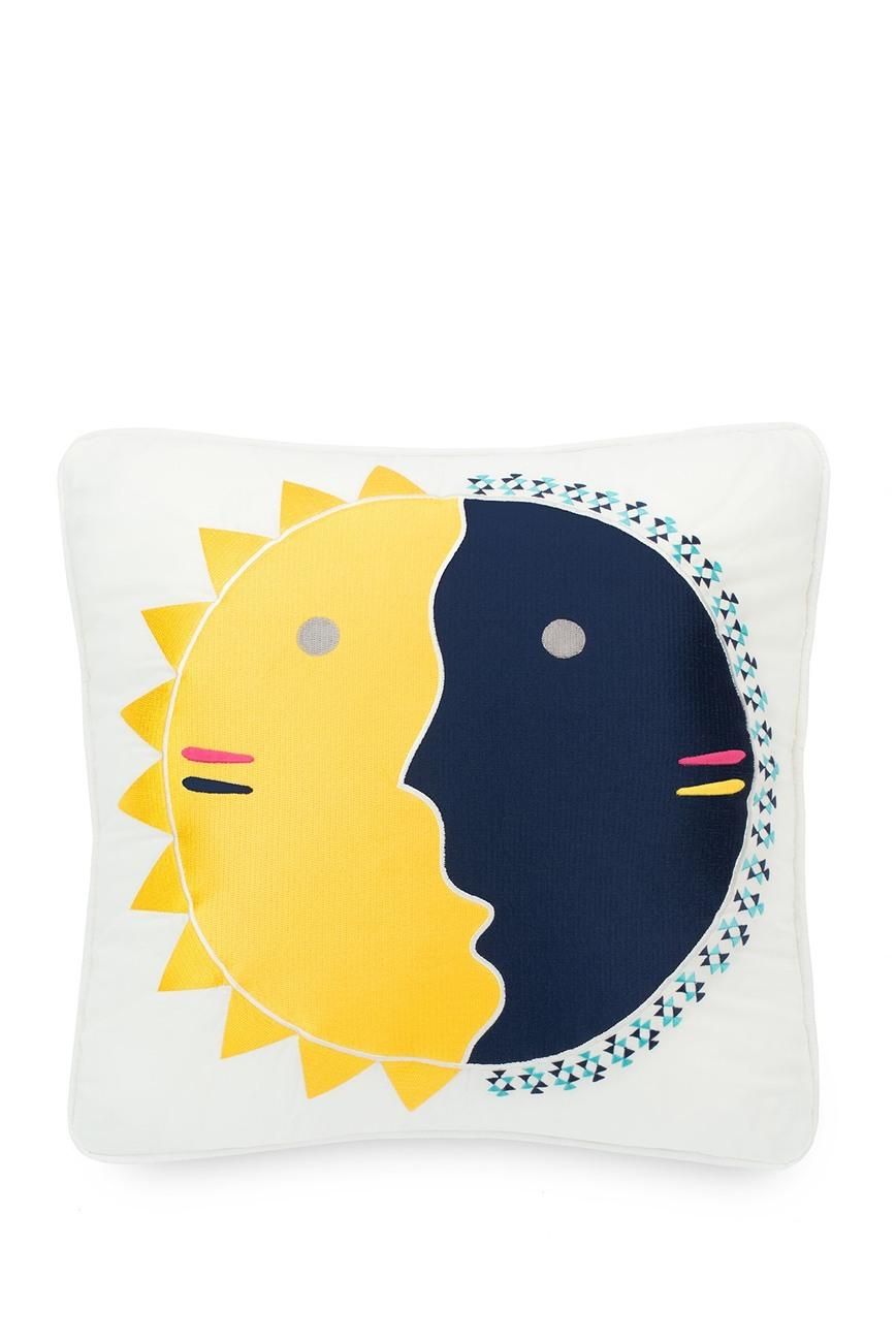 PENDLETON | Sun Throw Pillow - 18 x 6 - Multi #nordstromrack