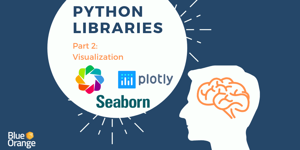 You managed to install all the Essential Python Libraries