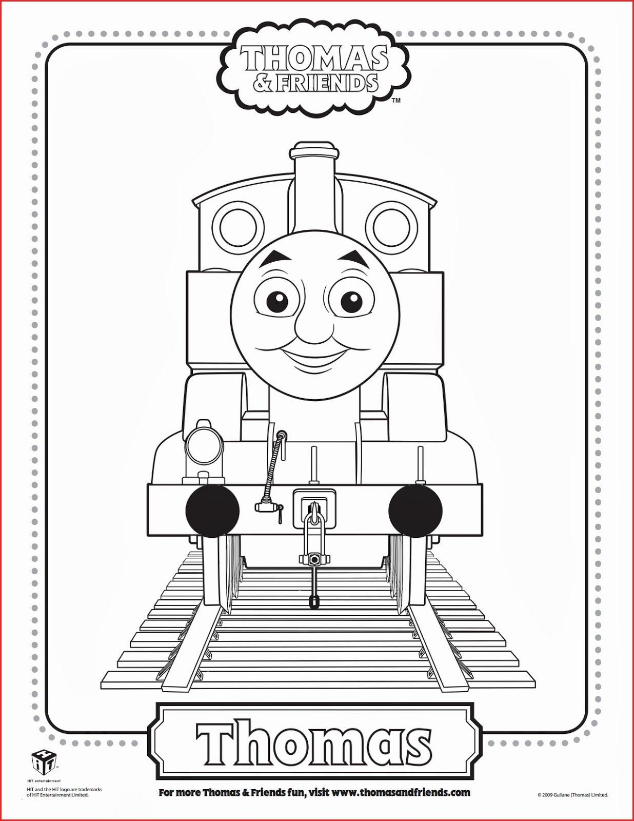 Free Printable Train Coloring Pages For Kids Train Coloring Pages Train Coloring Page Valentines Day Coloring Page