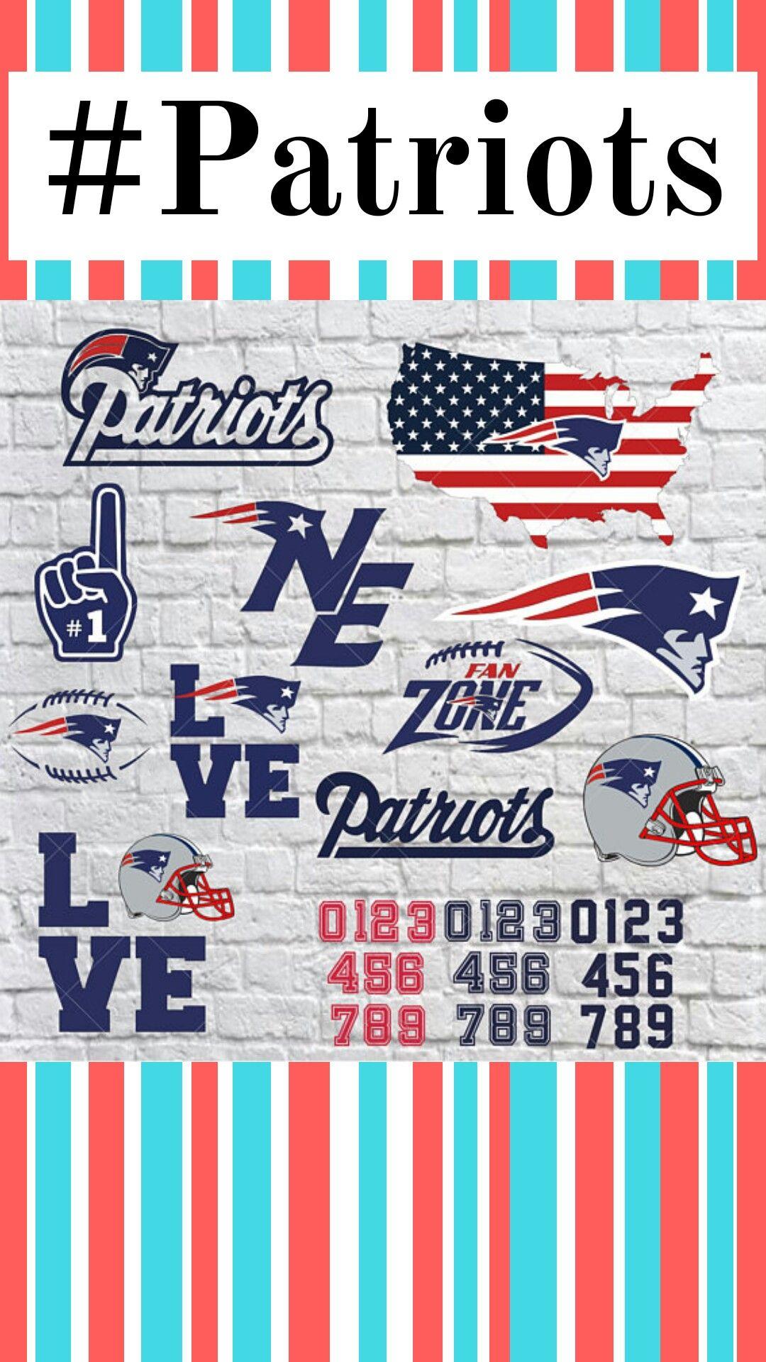 New England Patriots Svg New England Patriots Vector New England Patriots Cli New England Patriots Logo New England Patriots Merchandise New England Patriots