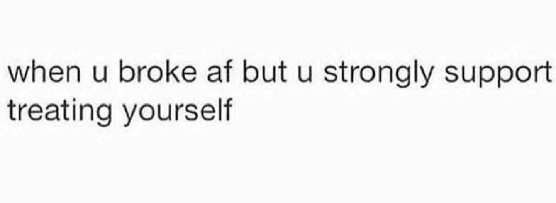Lol yes always