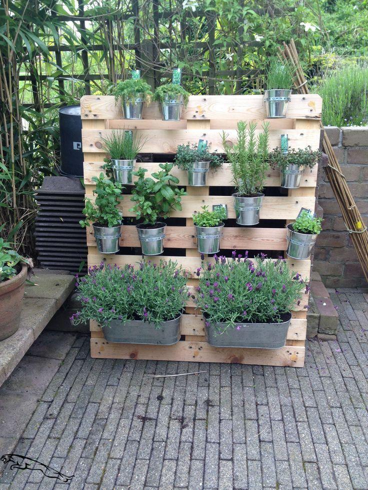 Photo of 2020 Home Garden Decor Fashions – fashiontoptrend.com