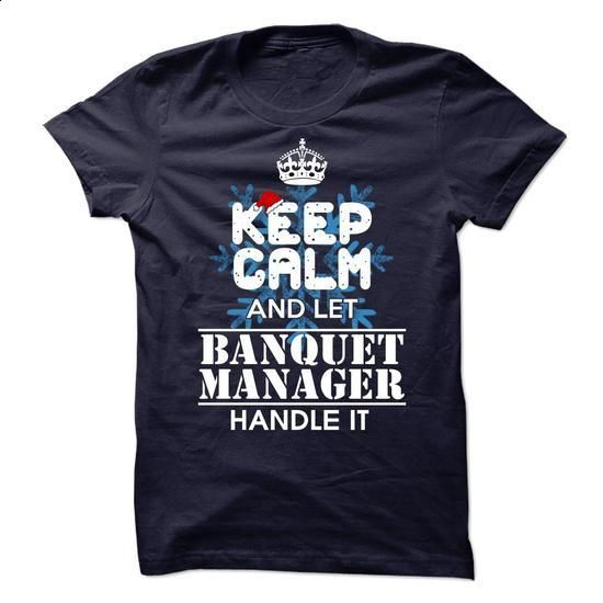 Banquet Manager - #hipster shirt #cute tshirt. CHECK PRICE => https://www.sunfrog.com/No-Category/Banquet-Manager-72507743-Guys.html?68278