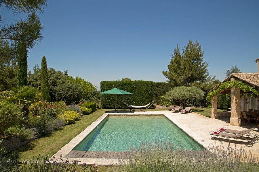 La Maison d'Elegance Villa de luxe, Maison, Maisons du sud