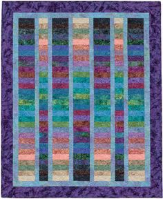 Martingale - Sew, Slice, Spin and Sash (Print version + eBook bundle)