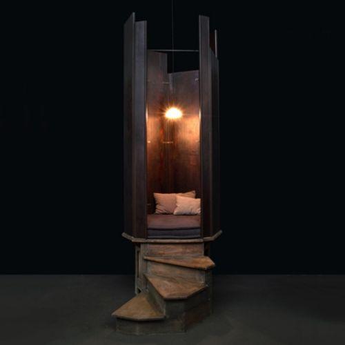 sessel treppen designer möbel kollektion james plumb | Have a seat ...