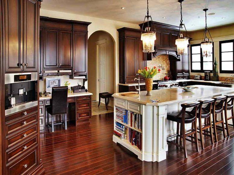 Kitchen Kitchen Cabinet Decor Concept White Renovations Granite Countertop Gray Wo Farmhouse Kitchen Design Kitchen Cabinet Remodel Beautiful Kitchen Cabinets