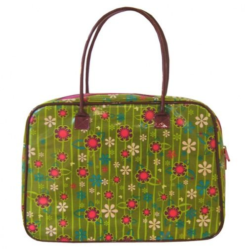 Glossy Oil Cloth Print Laptop Bag. | Technology Thrills | Pinterest