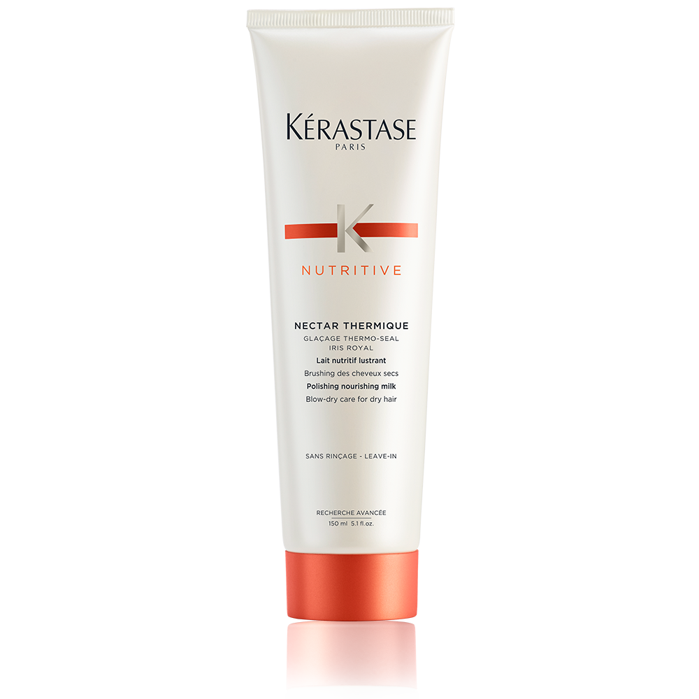 Nutritive Nectar Thermique Heat Protector Nourishing