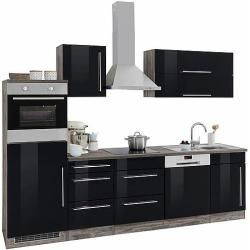 Photo of fitted kitchens