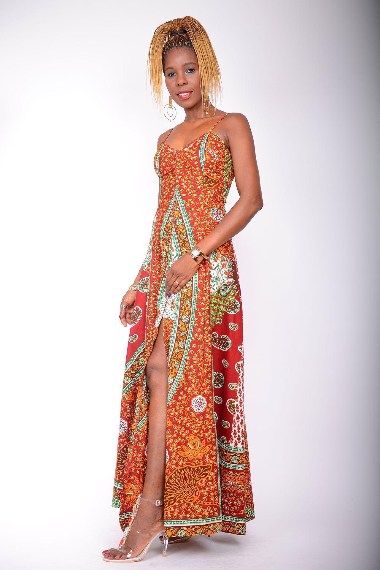 Afrikanisches Kleid Paterne #afrikanischeskleid Afrikanisches Kleid Paterne #afrikanischeskleid Afrikanisches Kleid Paterne #afrikanischeskleid Afrikanisches Kleid Paterne #afrikanischeskleid Afrikanisches Kleid Paterne #afrikanischeskleid Afrikanisches Kleid Paterne #afrikanischeskleid Afrikanisches Kleid Paterne #afrikanischeskleid Afrikanisches Kleid Paterne #afrikanischeskleid