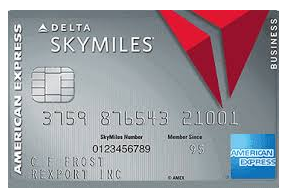 Delta Amex Login >> Business Credit Card Guide Credit Card Best Travel