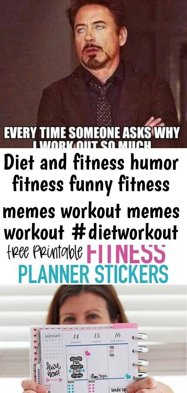 #Diet #dietworkout #fitness #funny #humor #memes #workout Diet and Fitness Humor Fitness Funny Fitne...