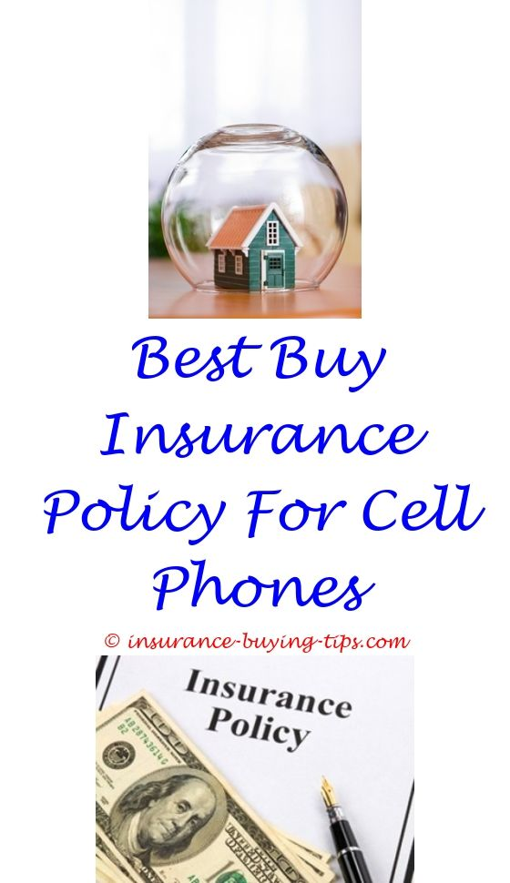 Insurance Buying Tips Is It Cost Effective To Buy Usps Insurance