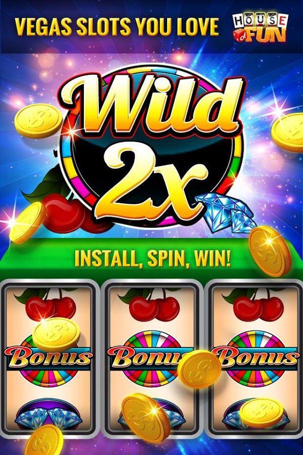 First deposit bonus 20 wager free spins in 2020 Win