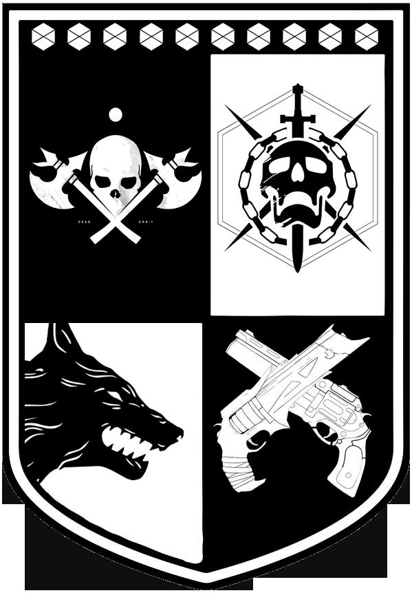 Community Bungie Net Destiny Game Destiny Bungie Destiny