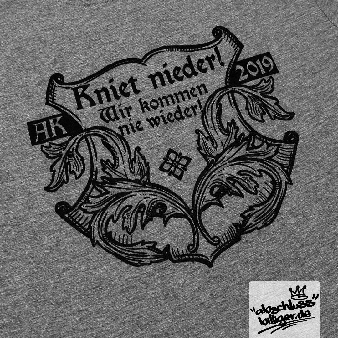Kniet Nieder Shirts 15 99 Hoodies 21 99 Set 32 99 Www