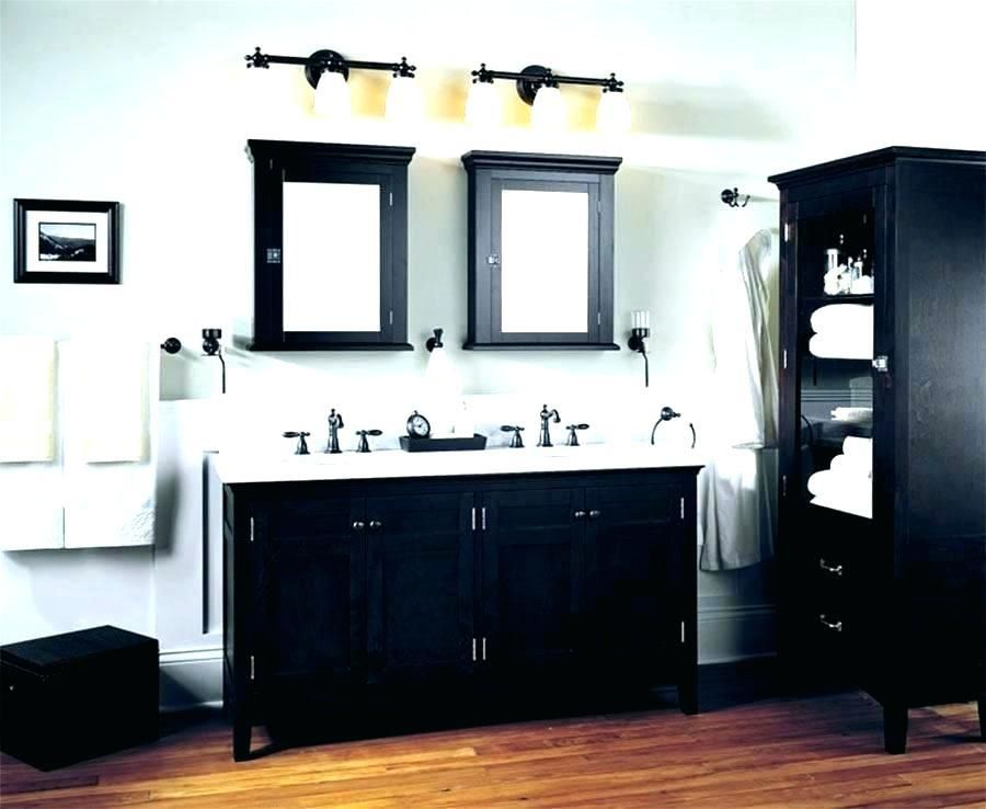 Cheap Bathroom Lighting Build Your Own Vanity Lighting Design