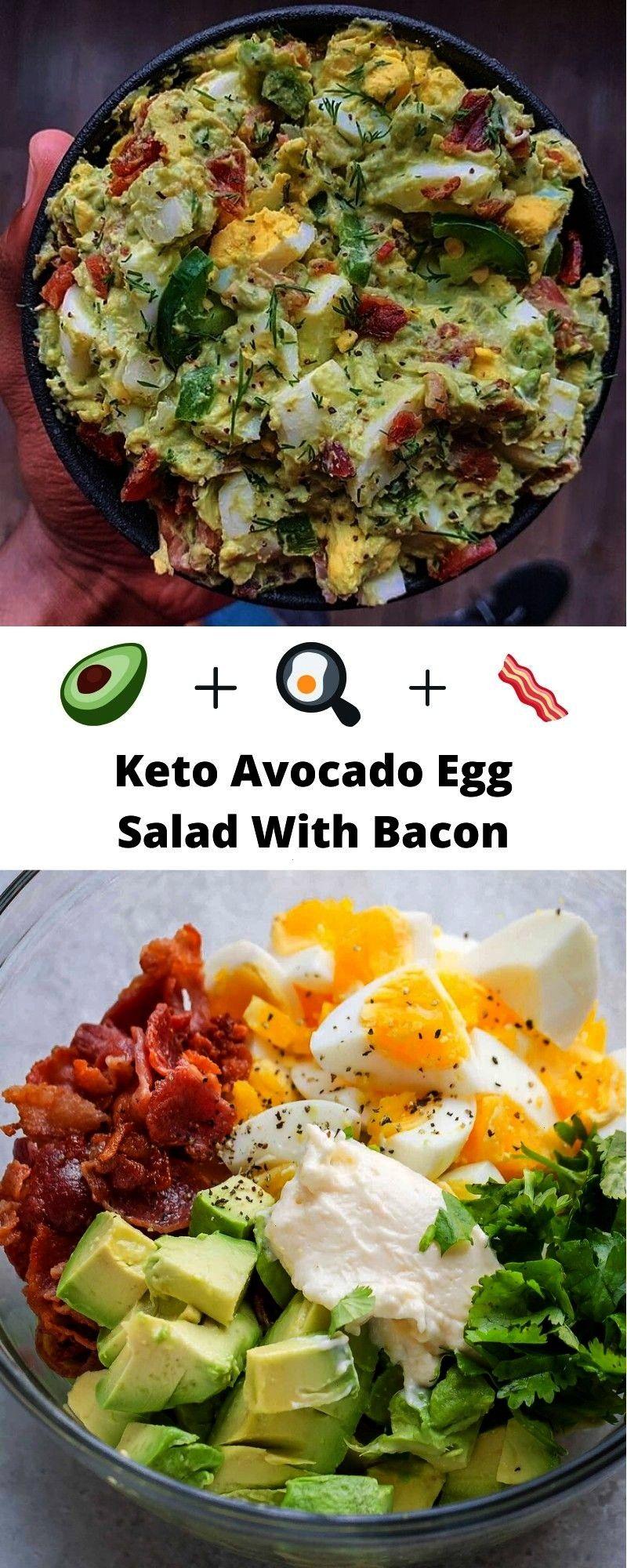 Egg Salad -   -Keto Avocado Egg Salad -   -  Keto Blueberry Cheesecake -  Turn zucchini into taco s