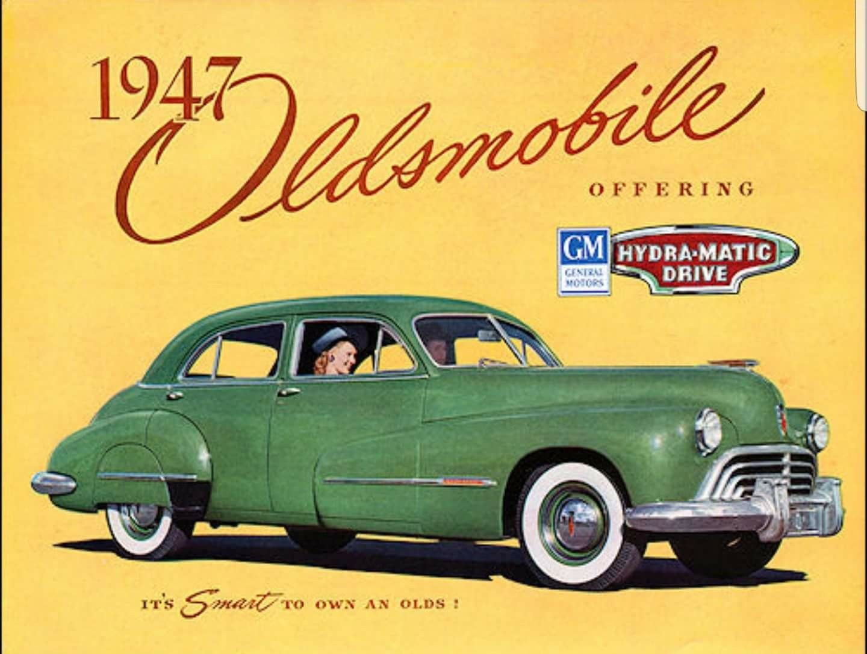 Pin by ANTONIO ROA on coches del pasado | Pinterest | Cars, Ad car ...