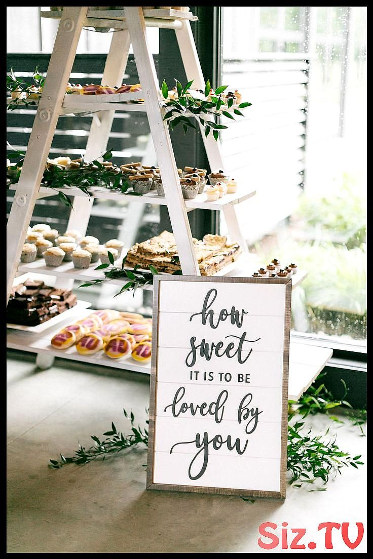 Droolworthy Wedding Cake Trends You Don 39 t Want to Miss I want to inspire youDroolworthy Wedding Cake Trends You Don 39 t Want to Miss I want to inspire you with four d...