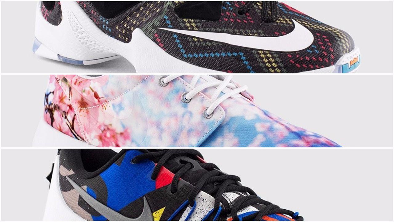 Sale Sneaker Clothes Accessories Plus