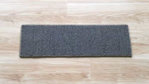 Best Pin On Carpet Stair Tread Options 400 x 300