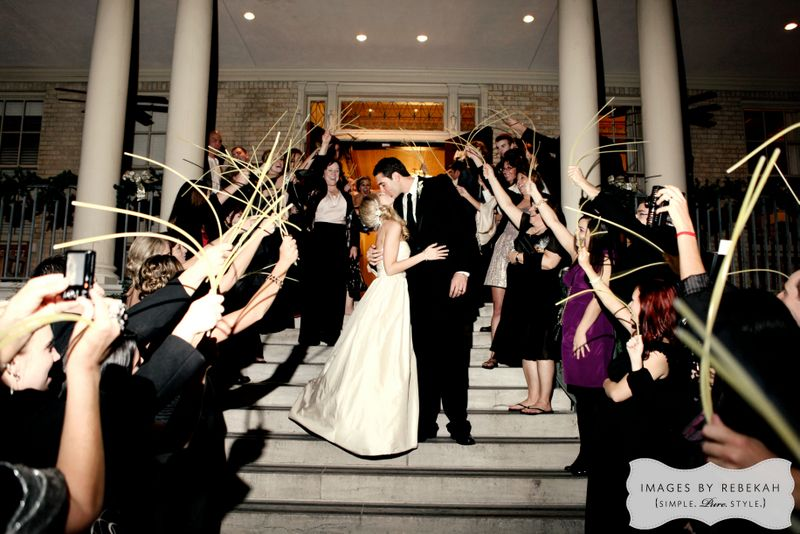 Weddings Archives Dallas Wedding Planner Event Coordination Design Significant Events Of Texas Glow Stick Wedding Wedding Send Off Wedding Photo Inspiration