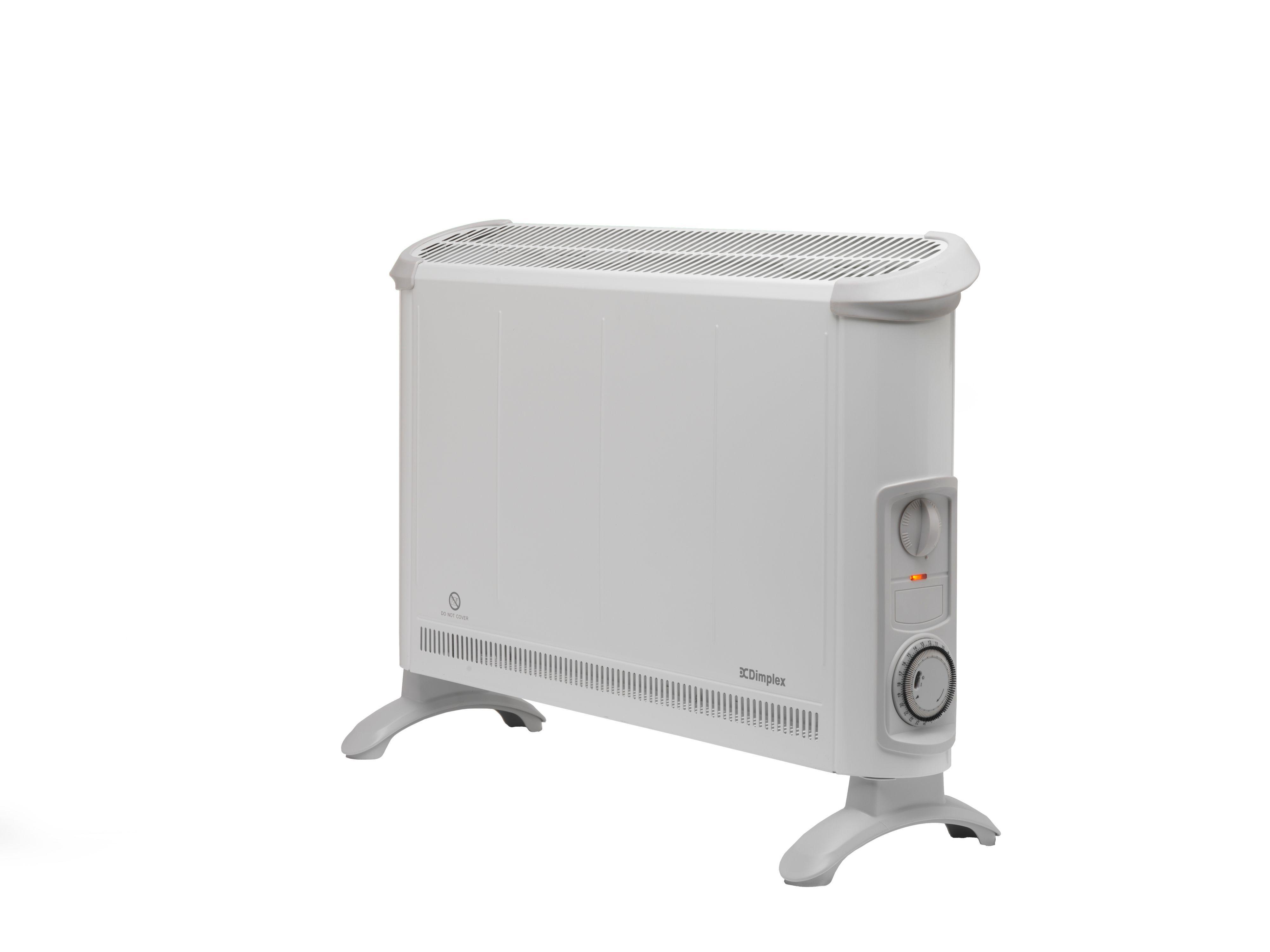 handy as tv bathtub com on space watts portable ip walmart heater seen