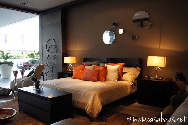 Resultado de imagem para decoracion mexicana arquitetura for Paginas de decoracion de interiores de casas