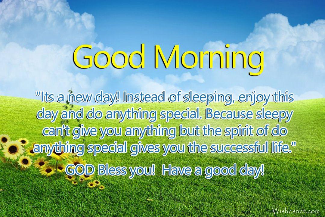 Beautiful Good Morning Nature Images Good Morning Nature Images