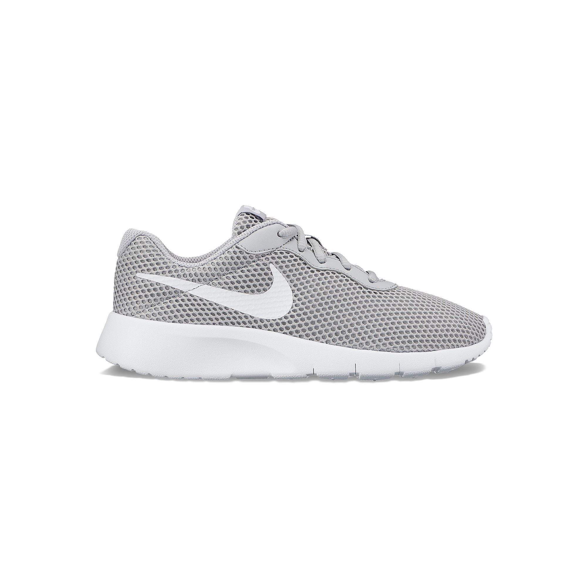 nike tanjun grade school girls' shoes nz