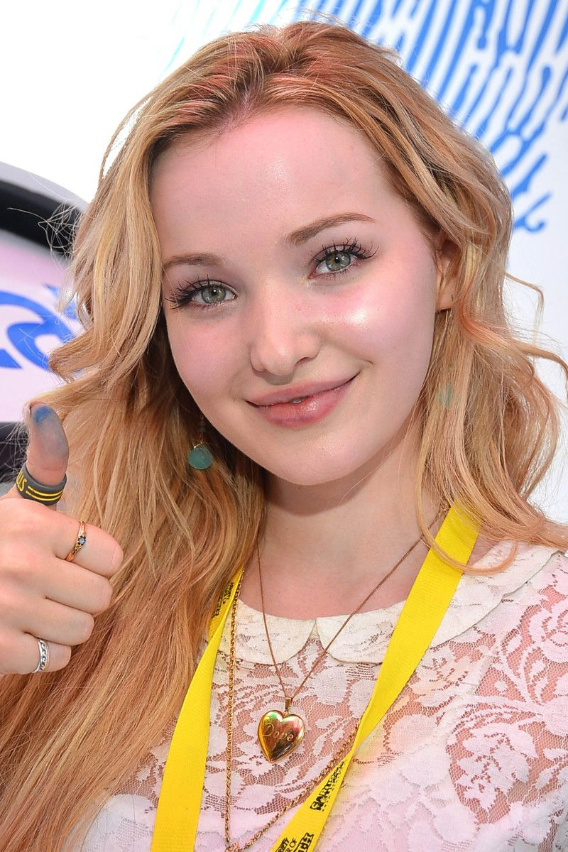 dove cameron, before and after | my favorite ⭐️stars
