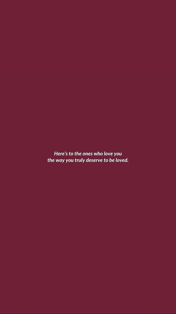 Relations Quotes Wallpapers Iphone Android Life Quotes Wallpaper Quotes Inspirational Quotes