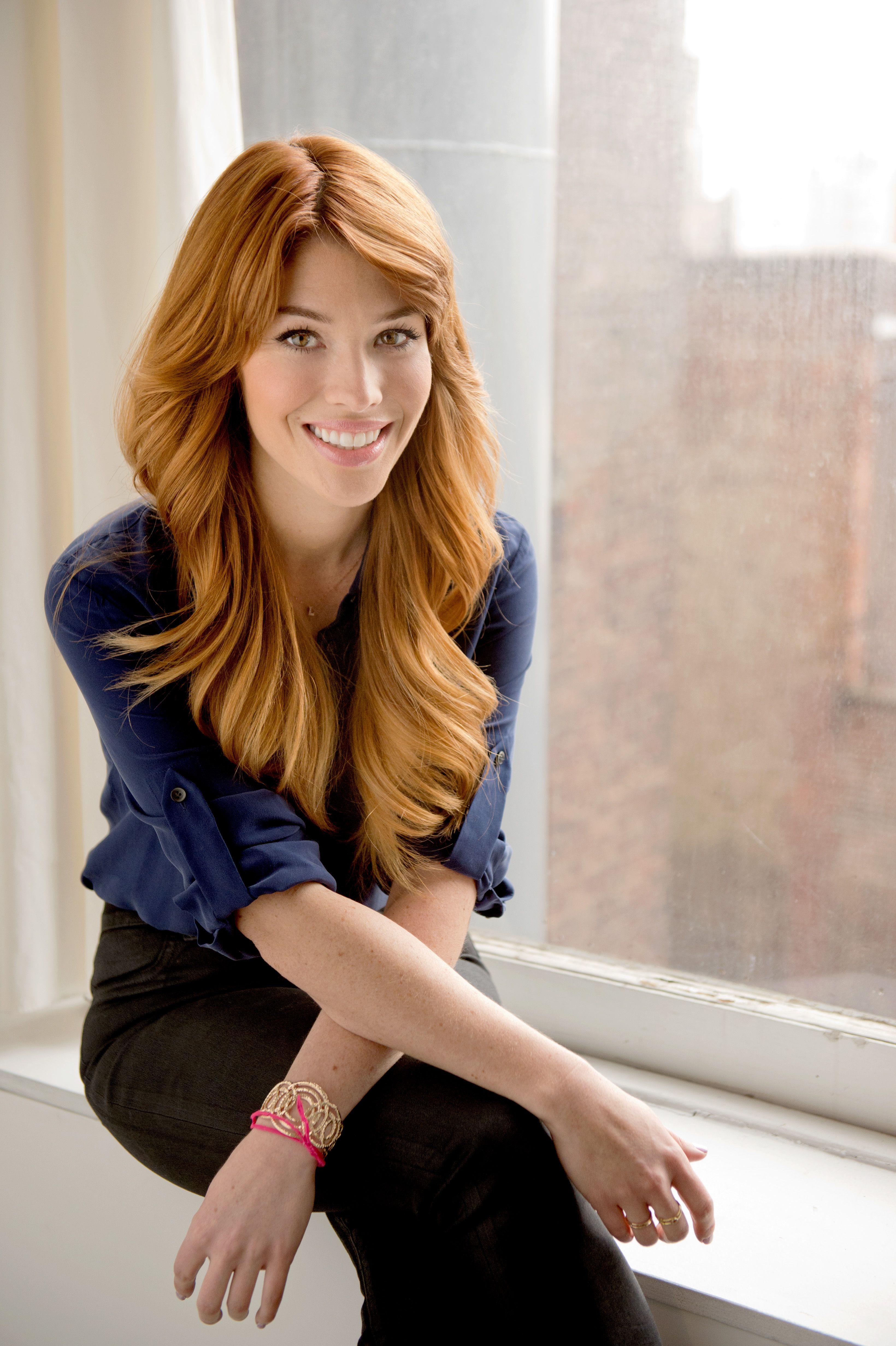 My first Avon Global Celebrity Makeup Artist headshot