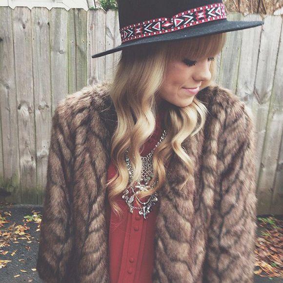 FP Me User We Love: Mary Ellen Skye   Free People Blog