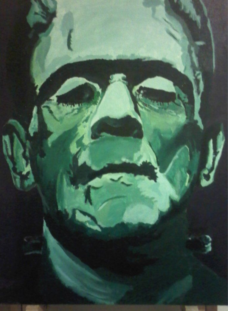 frankenstein included here a test 7 fill in the blank frankenstein included here a test 7 fill in the blank questions a