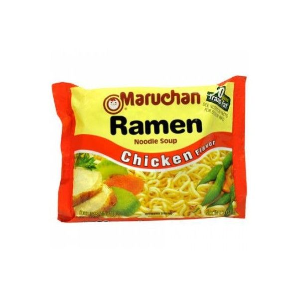 Ramen Noodles Liked On Polyvore Featuring Food Ramen Noodles Ramen Noodles