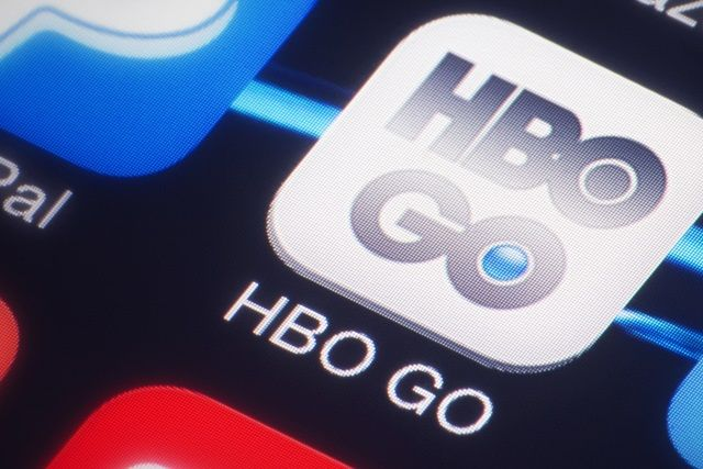 Pin by Mark Wilson on Silicon Valley Netflix, Hbo go
