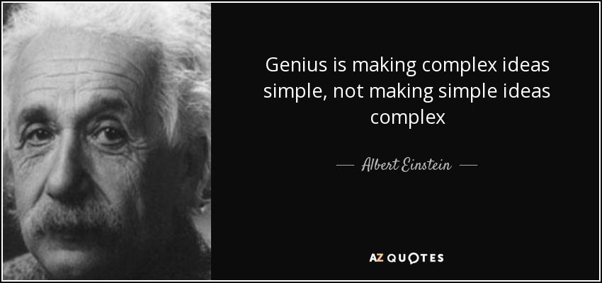 Albert Einstein Quote | Einstein quotes, Albert einstein quotes, Einstein