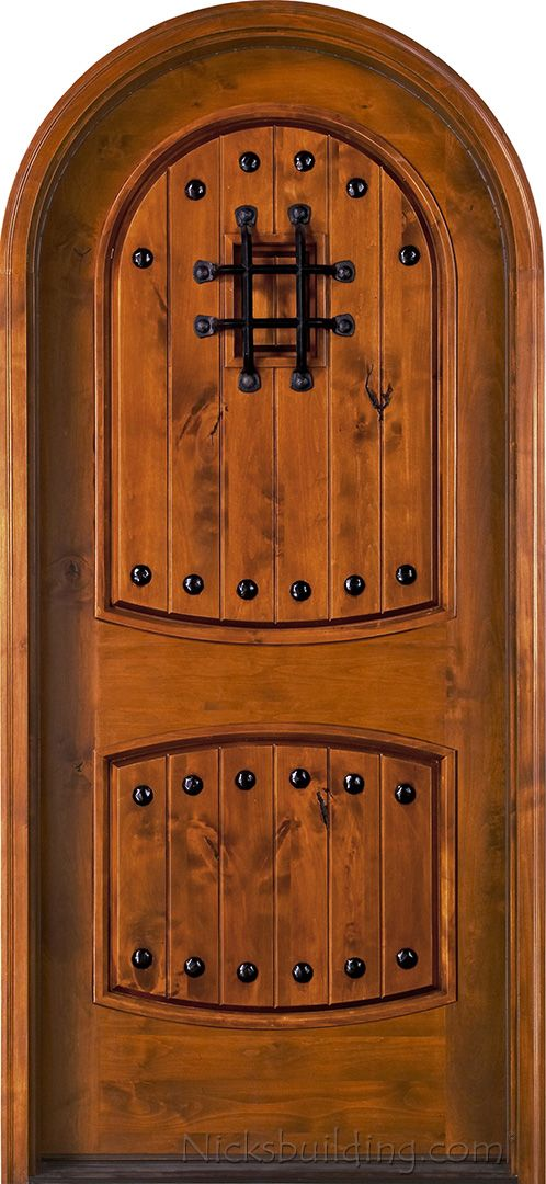 Rustic Round Top Doors | Double Steel Doors | Pinterest | Round top on double storm doors, entry doors, commercial double glass doors, double steel utility doors, double steel columns, astragals for steel doors, storage unit doors, residential steel double doors, double swing door, modern steel doors, double wood doors, double steel gates, double sliding patio doors, stainless steel doors, double steel door installation, exterior double glass doors,